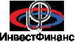 Услуги бухгалтерского учета, финансового и налогового аудита | Ведение бухгалтерии и отчетности в Москве | Низкие цены | ИнвестФинанс